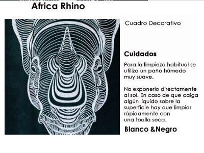 africarhino_negro
