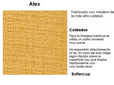 alex_buttercup
