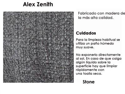 alex_stone