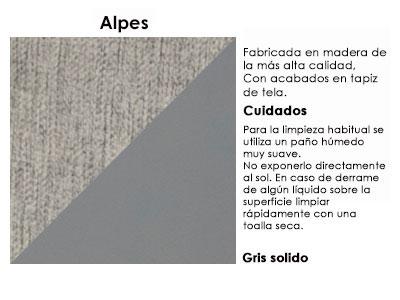 alpes1_gris