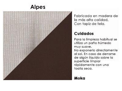 alpes1_moka