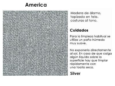 amercia_silver