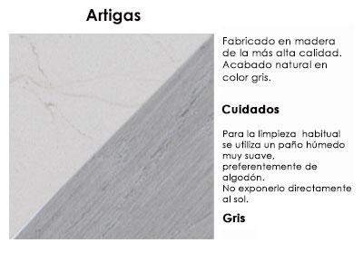 artigas1_gris