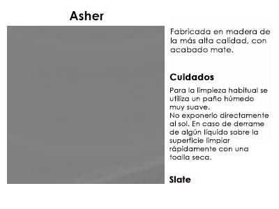asher_slate