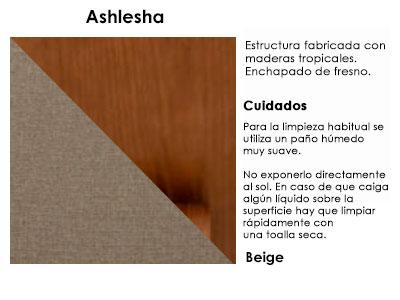 ashlesha_beige