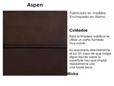 aspen_moka