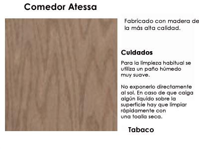 atessa_tabaco