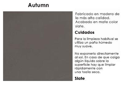 autum1_slate