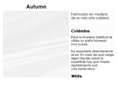 autumn1_white