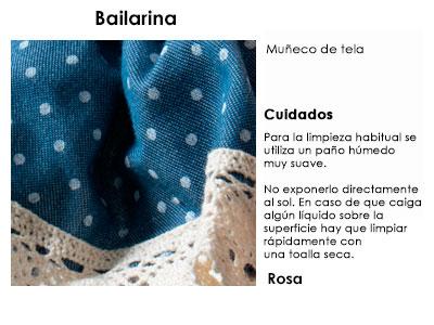 bailarina_rosa