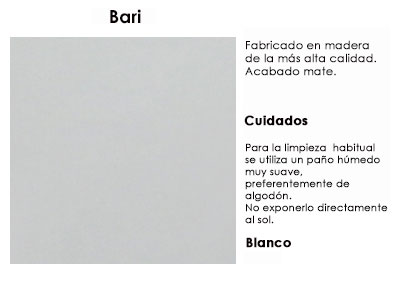 bari_blanco