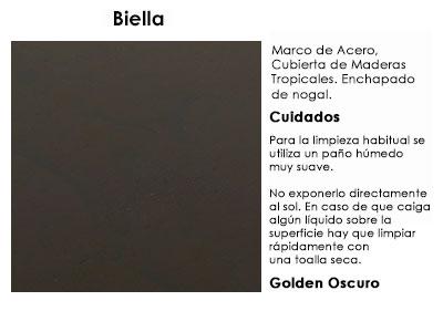 biella_golden