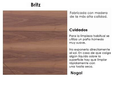 britz1_nogal