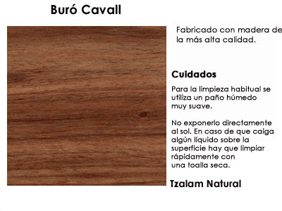cavall_natural