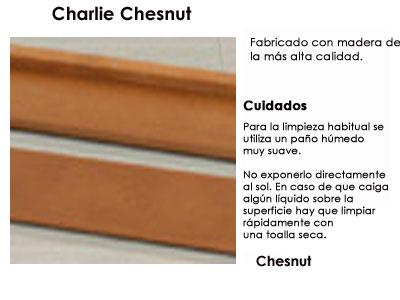 charlie_chesnut