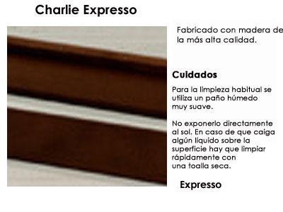charlie_expresso