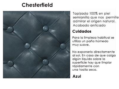 chesterfield_azul