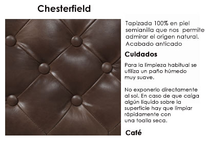 chesterfield_cafe