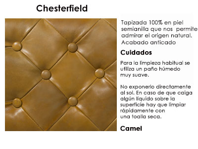 chesterfield_camel