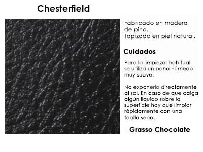 chesterfield_negro