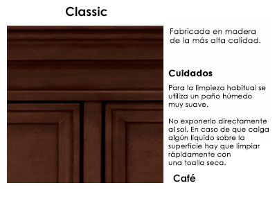 classic1_cafe