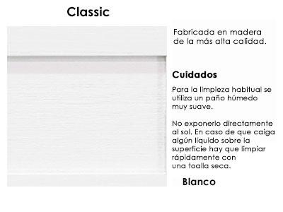 classic_blanco
