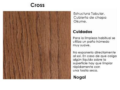 cross_nogal