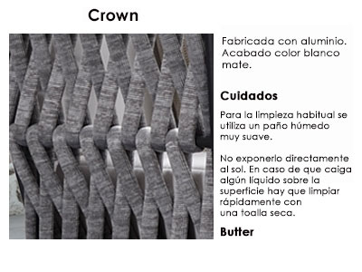 crown_butter