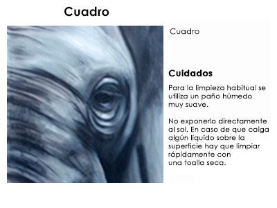 cuadro_elephant