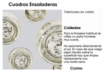 cuadros21_cromo