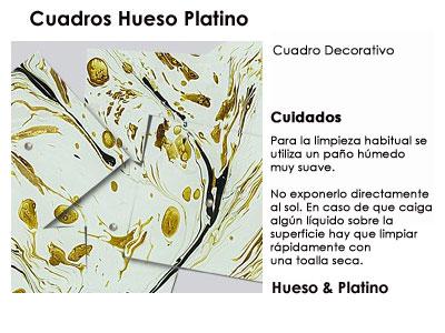 cuadros_huesoplatino