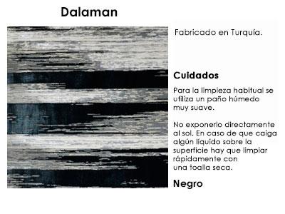 dalaman_negro
