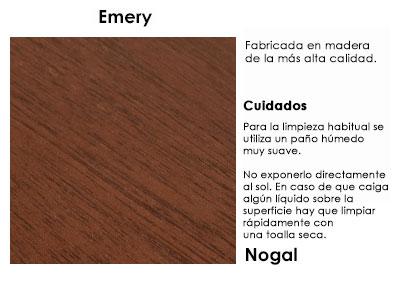 emery1_nogal