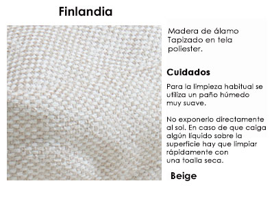 finlandia_beige