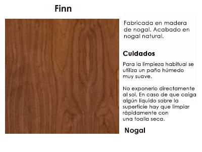 finn_nogal