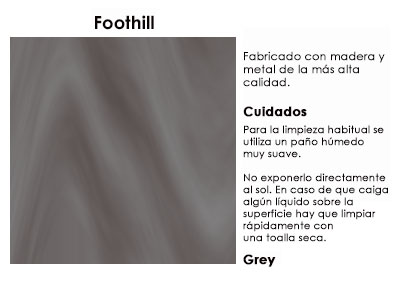 foothill1_grey