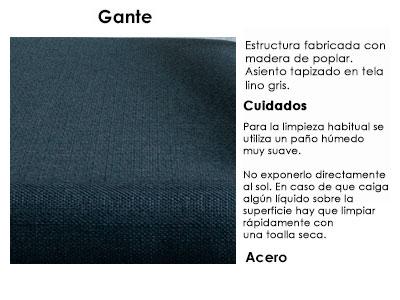gante_acero