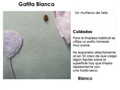 gata_blanca