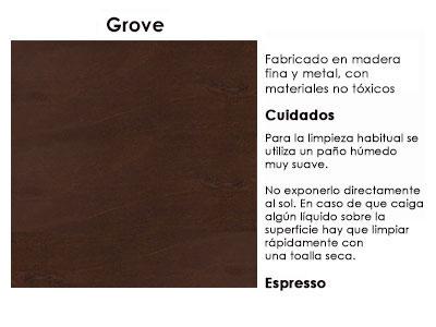 grove2_espresso