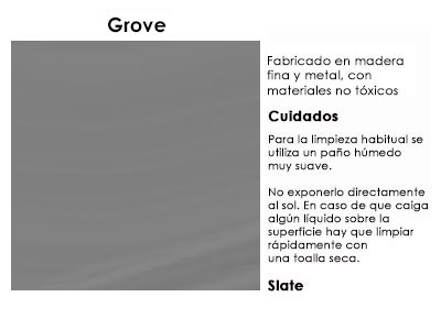 grove2_slate