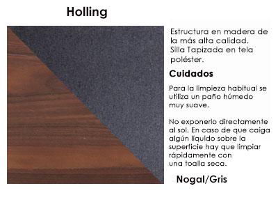 holling_nogal