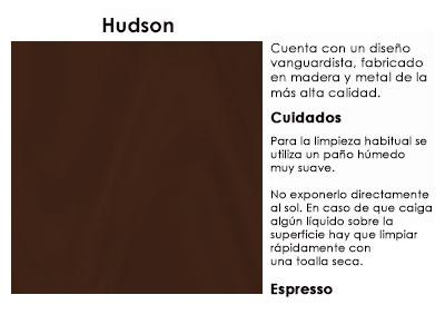 hudson1_espresso