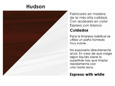 hudson1_espressow