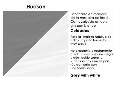 hudson1_greyw