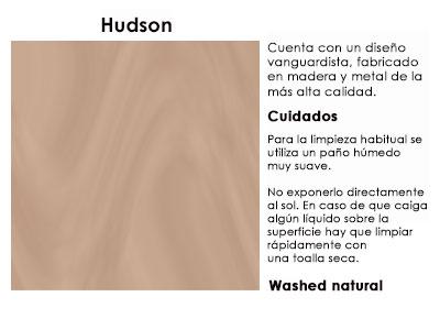 hudson1_washed