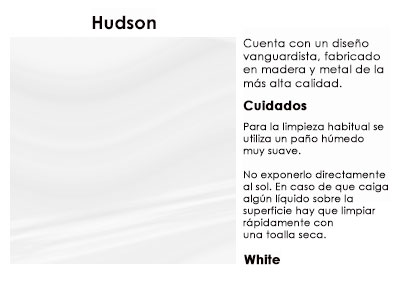 hudson1_white
