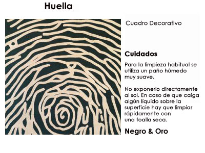 huella_negro