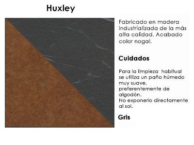 huxley_gris
