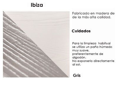 ibiza1_gris