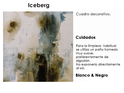 iceberg_blanco